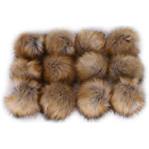 5aa27b686133d Ubuy Kuwait Online Shopping For fur in Affordable Prices.