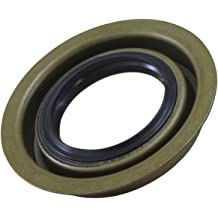 Flanged Style Replacement Pinion Seal for Ford YMS100727 Yukon