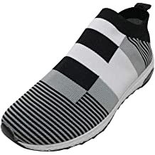 Corriee Sandals for Men Summer Fashion Beach Slippers Breathable Outdoor Beach Flip Flops Male Garden Clogs