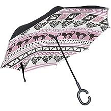 736df15d78da Ubuy Kuwait Online Shopping For aztec pattern umbrella in Affordable ...