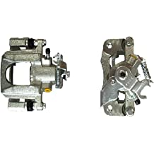 08-15 Dodge Grand Caravan//07-10 Nitro MAYASAF 18B5045 Front Left Driver Side Brake Caliper Assembly Fit 08-13 Chrysler Town/&Country 08-12 Jeep Liberty//07-12 Wrangler 09-12 Routan 12-13 Ram C//V