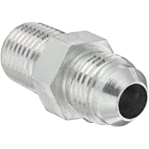 Ubuy Kuwait Online Shopping For flared tube fittings in