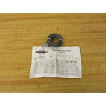 NEW NUMATICS 031SA400C000020 VALVE