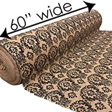 ZAIONE 2 Yards Width 17.7 72 x 17.7 Roll Self-adhesive Velvet Flock Contact Paper Liner for Jewelry Drawer Fabric Non woven Sticker Crafts Decor Background decoration Yellow