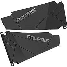 Wheel Skin Coast2Coast DH68578SBK Black Door Handle 4 Pack