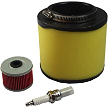 JDMSPEED New Fuel Filter 68197867AA For Dodge Ram 2500 3500 4500 5500 With Diesel Engine 6L-6.7L