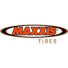 Maxxis Cheng Shin MU08 Ceros Tire  Rear 27x11Rx15 TM00698100*