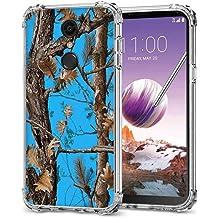Sporting 1000mAh Extended Slim Li/_ion Battery for U.S Cellular//Alltel Samsung Chrono 2 SCH-R270 Phone
