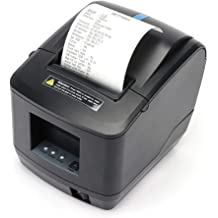 Ubuy Kuwait Online Shopping For Printer Cutters in