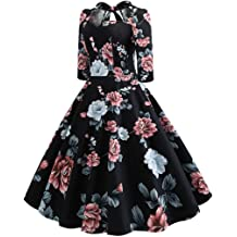 Mlide Womens Dresses Off Shoulder Ruched Knit Camis Dot Printing Sleeveless Bow Bandage Backless Mini Dress