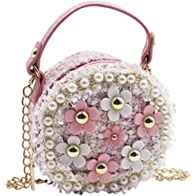 834cffc3df54 Ubuy Kuwait Online Shopping For bags for kids in Affordable Prices.