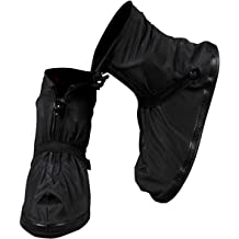 8df58c578eceb Ubuy Kuwait Online Shopping For rain boot covers in Affordable Prices.