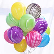 Anagram 17750 Flying Tweety Supershape Foil Balloon 32 Multicolored