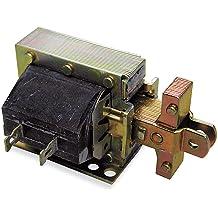 1.45A 45Watt LGB-D 125VAC Input New Dormeyer Universal Wall Transformer Output 24VAC