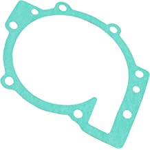 Beck Arnley 039-4124 Water Pump Gasket