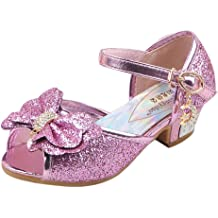 9a13924e86d7a Ubuy Kuwait Online Shopping For heel in Affordable Prices.