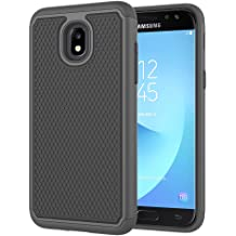 Ubuy Kuwait Online Shopping For galaxy j7 case in Affordable