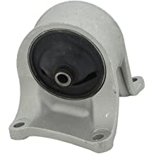 3.5 L For Nissan Altima Murano Quest Eagle BHP 1420 Transmission Motor Mount
