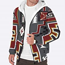 BIG SAM SPORTSWEAR COMPANY Bodybuilding Mens Jacket Winterjacket Coat Bomberjacket 4048
