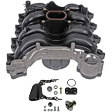 Homyl 2Pcs Universal Turbo Gasket for T4 T3 Turbocharger Manifold Exhaust