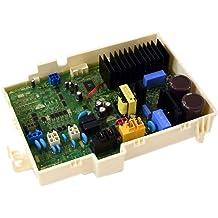 Lg EBR78534507 Washer Electronic Control Board Genuine Original Equipment Manufacturer Part OEM