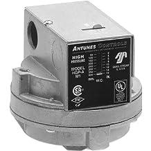 2049-47-BLF 50 Items Gas Discharge Tubes 470VDC 1KADC 1AAC 1.5pF Axial Thru-Hole