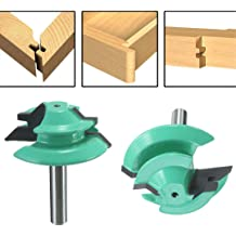 #1//4-5 Phillips//Slotted; 5//16-inch Hex Eazypower 86662 12-Pack Green 4-in-1 Screwdriver #2//T15 Phillips//TeeStar
