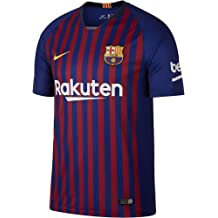 ffb3e1427d1 Ubuy Kuwait Online Shopping For fc barcelona. in Affordable Prices.