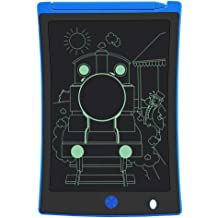 CZYCO 10 Inch LCD Writing Tablet-Electronic Writing Board Doodle Board Drawing Board