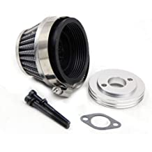New Rovan 1//5 LT305 Short Course Air Filter Kit With Foam LOSI 5ive T Compatible