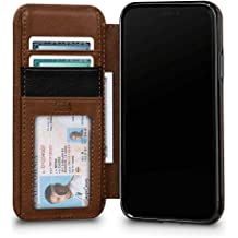 e20ec508e906 Ubuy Kuwait Online Shopping For sena cases in Affordable Prices.