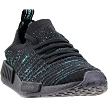 price reduced sale usa online super cheap Ubuy Kuwait Online Shopping For nmd in Affordable Prices.