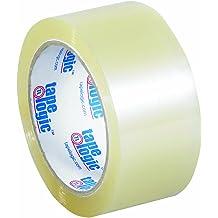 2 per Set T9854602PK Tape Logic 1 x 60 yds 2 Pack Tape Logica Double Sided Film Tape
