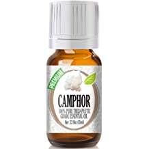 Ubuy Kuwait Online Shopping For camphor in Affordable Prices