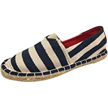 916ed2c4a1319 Ubuy Kuwait Online Shopping For pom in Affordable Prices.