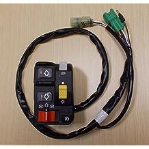 2008 Honda TRX 420 TRX420 Rancher Electric Shift Start Kill Light Switch