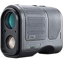 Box 5L Bushnell 5X 20 Prime 1300 Black Matte LRF 1300 Yards