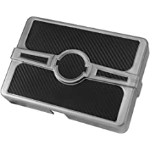 Spectre Performance 42929S Cap Cover Kit