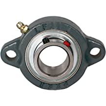 Nornal Take Up Unit mm ID mm OD mm Width AMI UCT204-12 Mounted Bearings