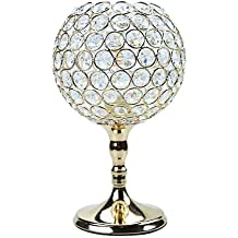 Stable Home Decoration Display Stand AKOAK Vintage Circular Wooden Vase Aquarium Table Lamp Teapot Base 3