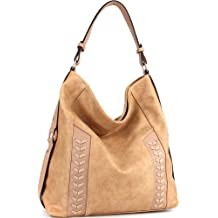 b1a8dee21536 Ubuy Kuwait Online Shopping For kakaki in Affordable Prices.