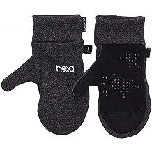 Hotfingers HF2T Kids Snow Day Miten Glove