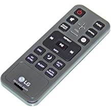 55GA7900UA 55G2UG OEM LG Infrared IR Blaster Extender For 47G2UG 55GA6400UD 50GA6400UD 42GA6400UD 47GA6400UD