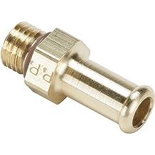 Brass Fits 6 mm OD Tube Parker 3100 06 00-pk10 Carstick Cartridge Pack of 10