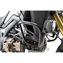 SW-MOTECH Aluminum Engine Guard Skid Plate for Honda Africa Twin CRF1000L 16-19