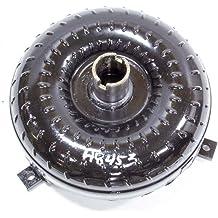 48443 ACC Performance 28-3200 Stall Torque Converter
