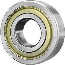 Clutch Pilot Bearing//Ball Bearing 6904-2RS fits Honda S2000 1 pcs