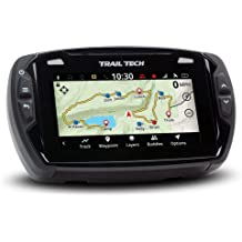 Trail Tech 912-109 Voyager KTM Husqvarna TC FC TX FX SX-F XC-F 125-450 Powersports GPS
