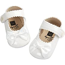 06391fcf32172 Baby Girl & Infant Shoes Online : Boots, Slippers & Sneakers at Ubuy ...