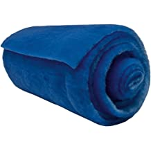 Filtration Manufacturing 0701-88202036 Bag Filter 20 W x 24 H x 36 D 8 Pockets MERV 13 Lot of 4